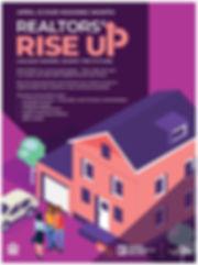 2020-fair-housing-month-poster.JPG
