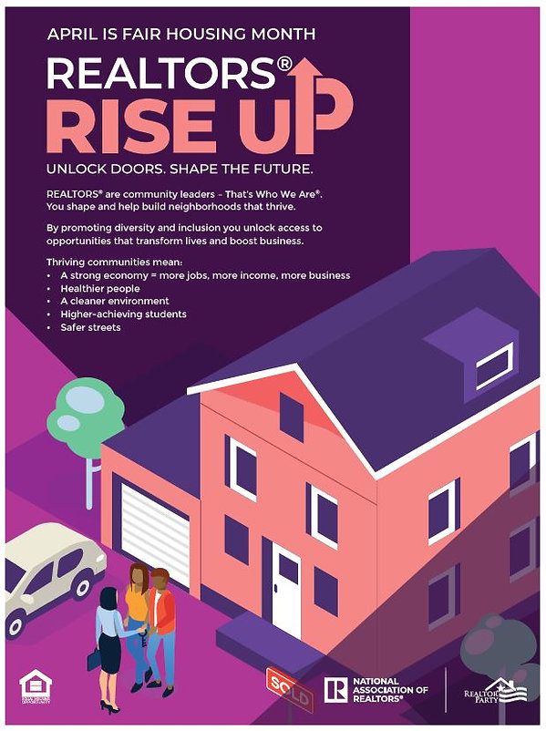 2020-fair-housing-month-poster.JPG