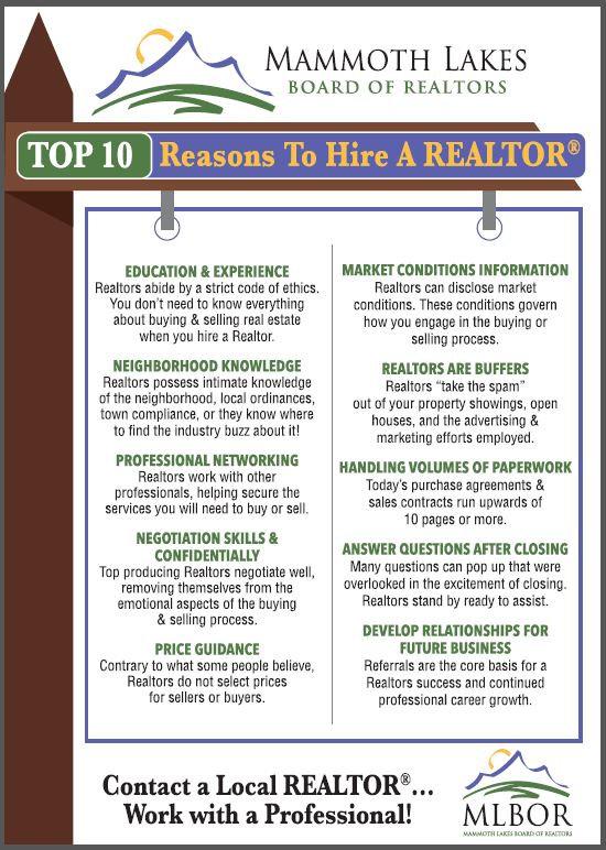 Top 10 Reasons.JPG