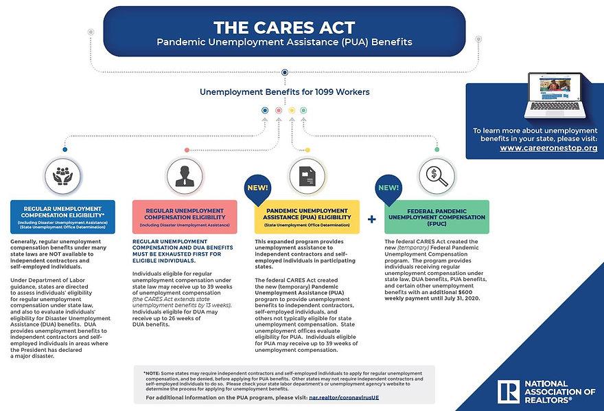 Pandemic-Unemployment-Assistance-Flow-Ch