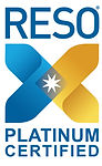 RESO_Certified_Platinum_RGB.jpg