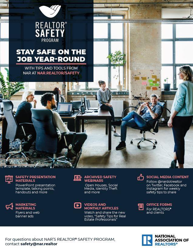 safety flyer.JPG