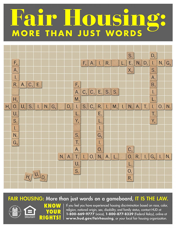 HUD Fair Housing Poster.jpg