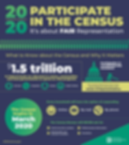 2020-Census-Infographic-1117w-1257h.png