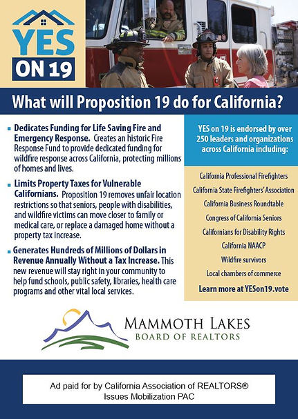 MLBOR - YES on Prop19_Print Ad.JPG