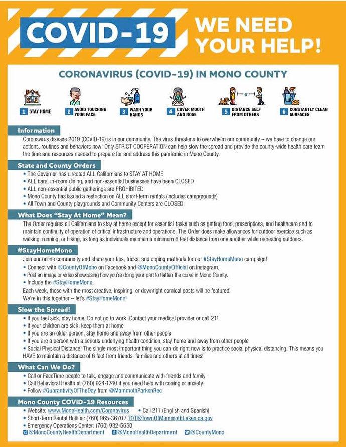 mono county picture.jpg
