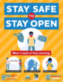 stay safe to stay open flyer.png