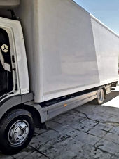 شركة..نقل الأثاث..0797881064
