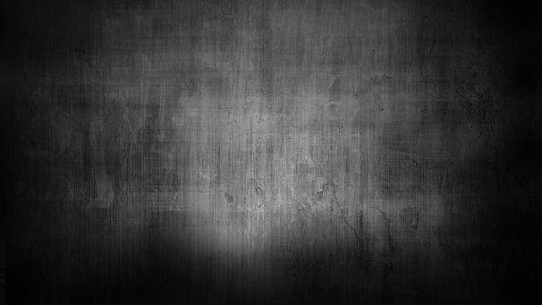 dark_spot_background_texture_50611_1920x