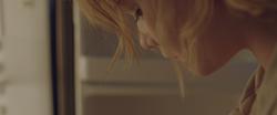 Screen Shot 2020-11-27 at 9.02.12 AM
