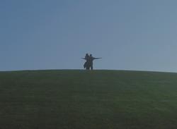 Screen Shot 2020-11-30 at 1.48.59 PM