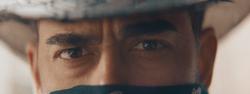 Screen Shot 2020-11-26 at 5.13.41 PM