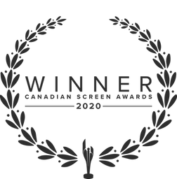 WINNER-LAUREL-GREY.png