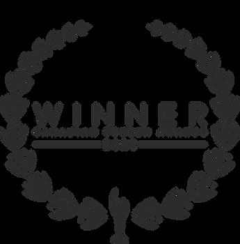 WINNER-LAUREL-GREY.png