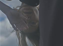 Screen Shot 2020-11-30 at 1.45.38 PM