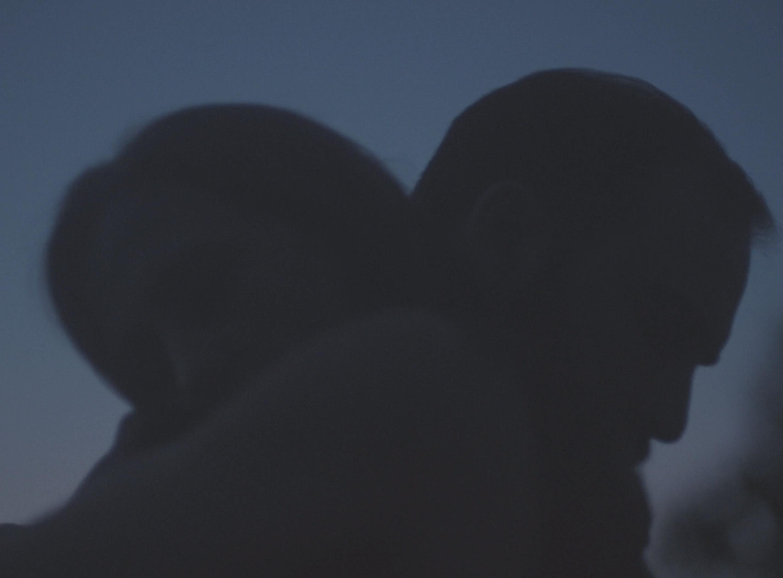 Screen Shot 2020-11-30 at 1.51.10 PM