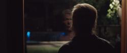 Screen Shot 2020-11-26 at 5.16.45 PM