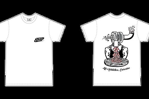 BHP Carcaine T-shirt