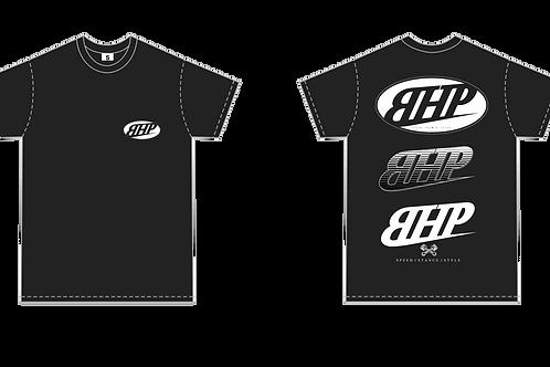 3 BHP T-shirt