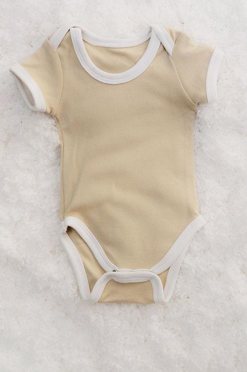 Palomino SS Bodysuit