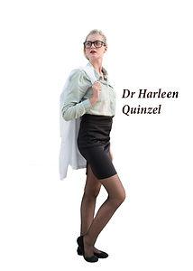 Dr Harlene Quinzel.jpg