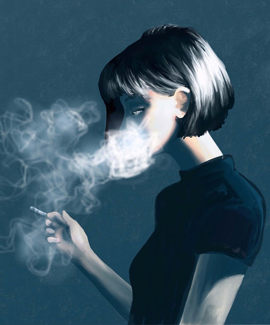 Smoking%2520Girl_edited_edited.jpg