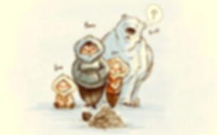 InuitFamilyPSD_V1_edited.jpg