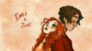 Romeo&JulietPSD2.jpg