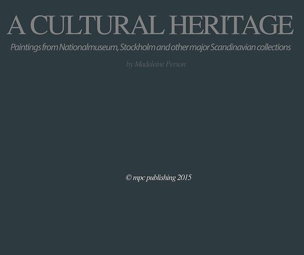 A Cultural Heritage backc.jpg