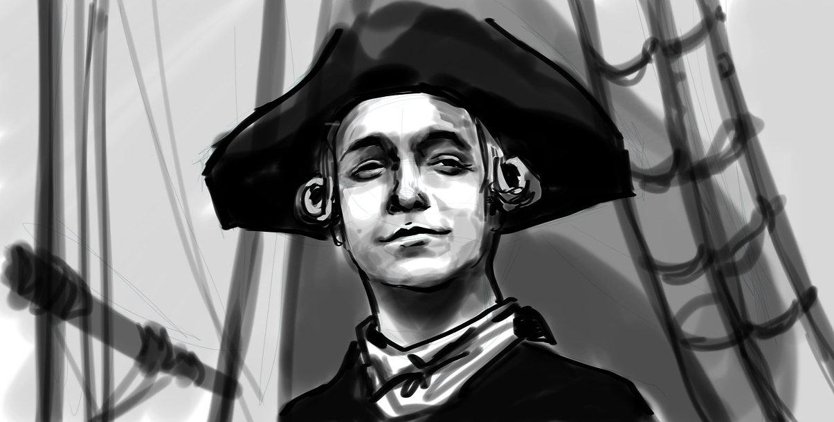 Pirates Storyboard1.jpg