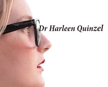 Dr Harleene Quinzel.jpg
