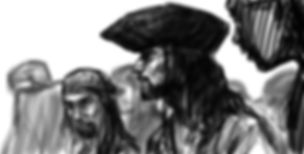 Pirates Storyboard2.jpg