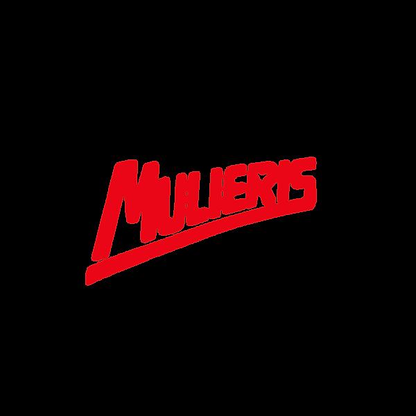 MULIERIS.png