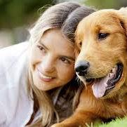 Healthy & Happy Pets prepaid 2nd appt