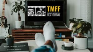 Festival Film Guide