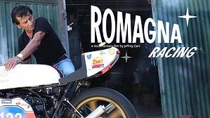 Spaghetti Racing (Romagna Racing)