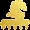 Studio Cycle Logo