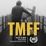 TMFF 2019 Poster Video Still-01.png