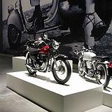 Guggenheim_Las_Vegas__Art_of_the_Motorcy