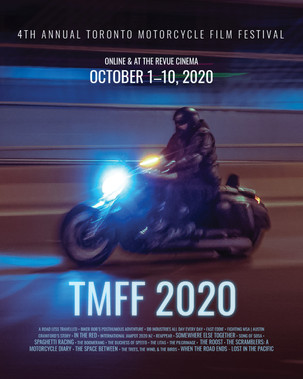 2020 Festival Film Guide