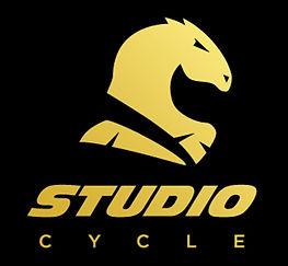 studio-web2.jpg