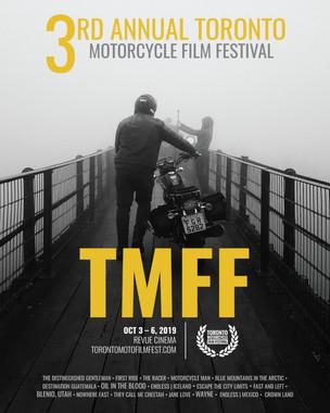 2019 Festival Film Guide