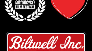 Biltwell Joins TMFF as the Sole Helmet Company