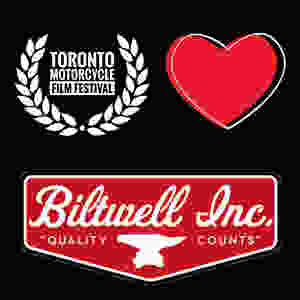 TMFF loves Biltwell