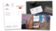 Brand Identity Presentation.001.jpeg