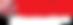 Yamaha Motor Canada Logo