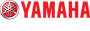 2013_YamahaLogomark-Slogan-3d-Red_Logo_W
