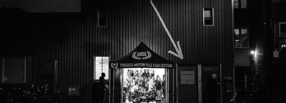 _vikpiccreative__TorontoMotoFilmFest_Ope