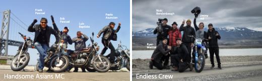 Film Crews.png