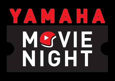 YamahaMovieNight_logo_black.png